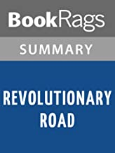 Best revolutionary road study guide Reviews