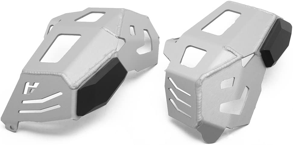 AltRider R113-1-1106 Inexpensive Cylinder Head Guards New item for BMW the R Wat 1200