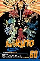 Naruto, Vol. 60 (60)