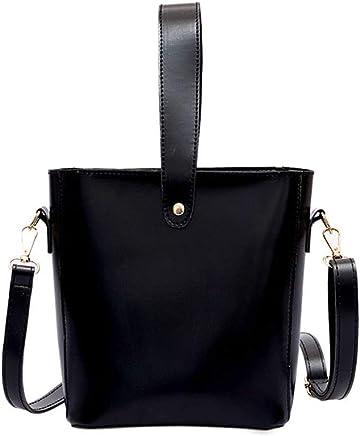 8c13ce377964 Amazon.com: bucket bag: Video Games