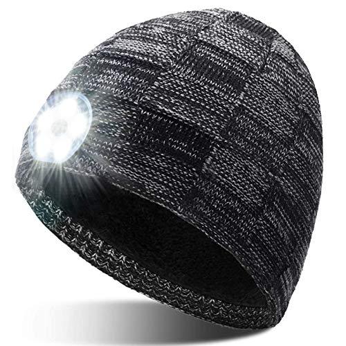Recopilación de gorras dia del padre para comprar online. 1