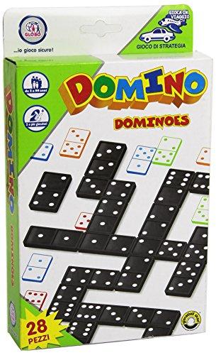 Globo Toys 85.920,6 cm familie spelen