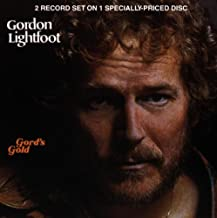 gord lightfoot