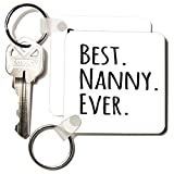 Nanny Gifts