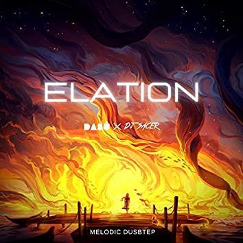 Elation (feat. DASÛ)