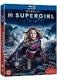 51ZqqbBgJML. SL160  - Supergirl Saison 5 : L'héroïne de National City reprend du service ce dimanche sur The CW