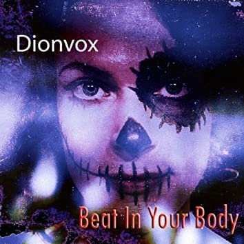 Beat in Your Body