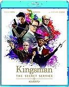 グロテスクなシーンでさえ華麗『キングスマン』