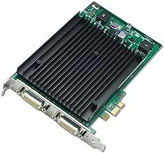 PNY VCQ440NVS-X1-PB Quadro NVS 440 PCI Professional Graphic Card