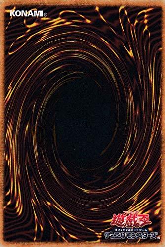 【復刻パック】 遊戯王 20TH-JP Vol.1 闇にしたがう者 (日本語版 ノーマル) 20th ANNIVERSARY SET アニバーサリー・セット