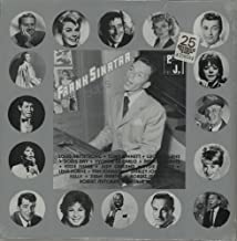 The Frank Sinatra Duets - Sealed