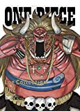 """ONE PIECE Log Collection """"OHZ""""[DVD]"""