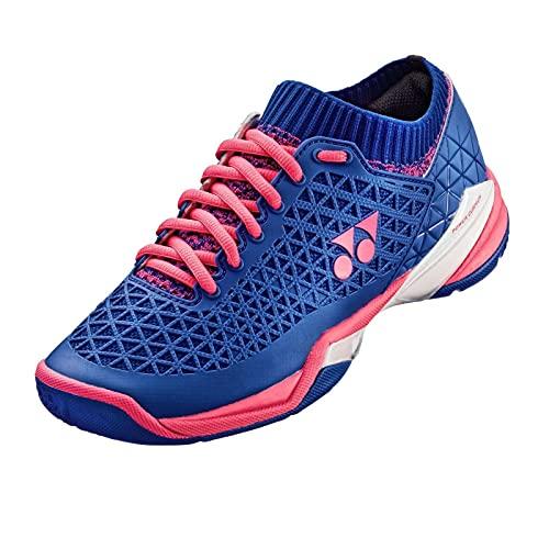 YONEX Power Cushion Eclipsion Z Ladies Badminton Shoes SS20, Shoe Size- 7 UK