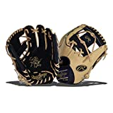 Rawlings Heart of The Hide R2G 11.5' Baseball Glove: PROR204W-2NC PROR204W-2NC Right Hand Thrower
