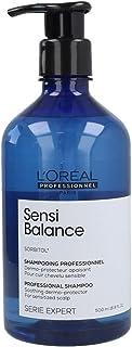 L'Oréal Série Expert Sensibalance Shampoo