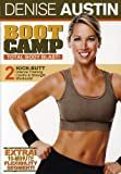Boot Camp Total - Body Blast