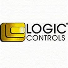 Logic Controls LE1017 17