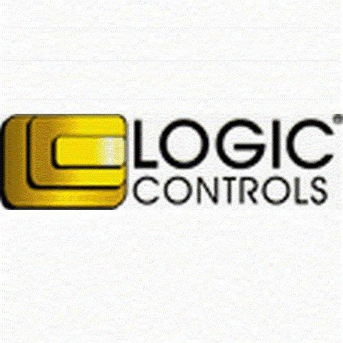 Logic Controls Titan Jr. CR1000 - Electronic Cash Drawer (J80389) Category: Cash Drawers