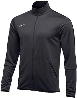 Nike Mens Epic Training Jacket
