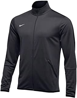 835571 Men's Epic Training Jacket