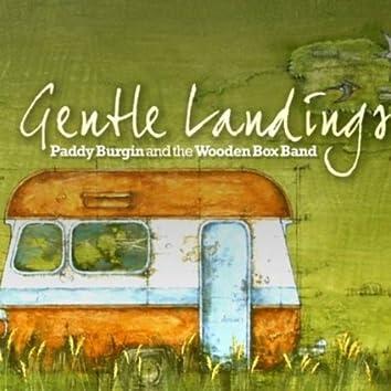 Gentle Landings