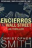 Encierros en Wall Street