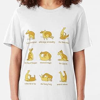 llama sutra shirt