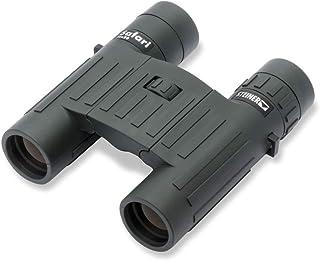 Steiner Safari 10x42 Binoculars