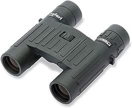 Steiner Optics Safari Series Binoculars - Lightweight and Compact Binoculars for Sporting Events and Wildlife Observation