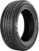 Goodyear Assurance Fuel Max All-Season Radial Tire -215/55R17 94V