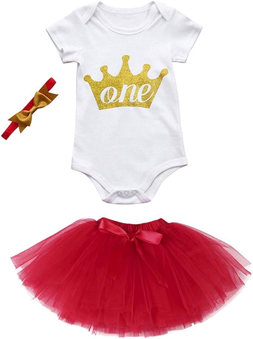 baby bodysuit baby gift Sassy like my Aunt skirt tutu baby girl clothing baby outfit