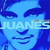 Un Día Normal (Bonus Track)