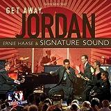 He's My Guide (Get Away Jordan Album Version)