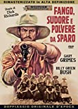 Fango, Sudore E Polvere Da Sparo (1972)