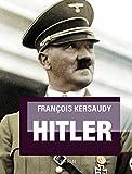 Hitler (Maîtres de guerre) - Format Kindle - 9782262036935 - 13,99 €