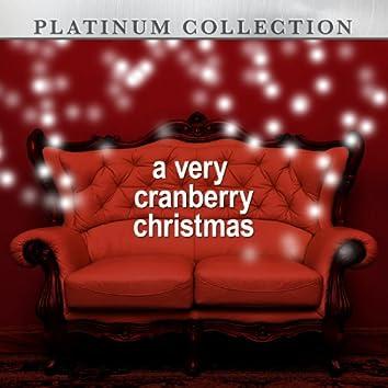 A Very Cranberry Christmas