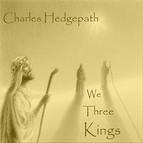 Charles Hedgepath