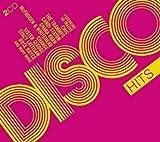 40 angesagte Disco Soul Funk Hits aus den 70er & 80er Jahren