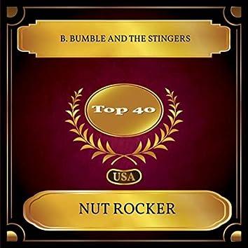 Nut Rocker (Billboard Hot 100 - No. 23)