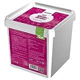 4 kg-Box Gelierxucker 2:1   Gelierzuckerersatz von Xucker: Xylit   Marmelade einkochen ohne Zucker   ohne Gentechnik   Vegan   Gelierhilfe für saure Früchte