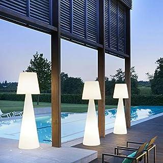 : Plus de 200 EUR Lampadaires Lampes, abats