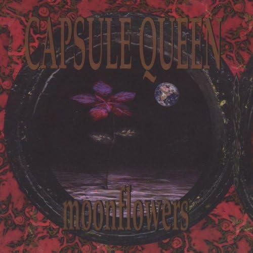 Capsule Queen