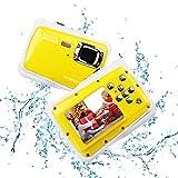 Underwater Camera For Kids Cheap