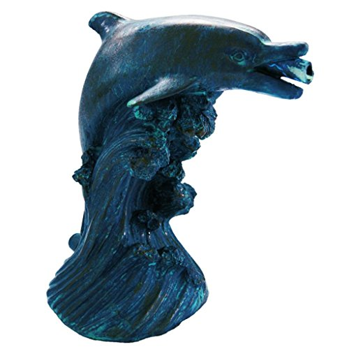 Ubbink BioPure 2000 Basic Dolfijn Multicolore
