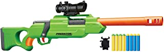 Sniper Secondary Warzone