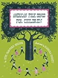 American Folk Songs for Children
