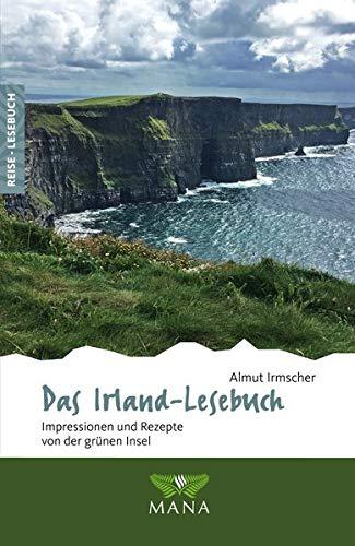 lidl reisen irland wild atlantic way