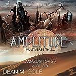 Amplitude cover art