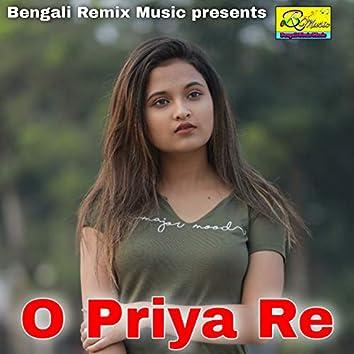 O Priya Re