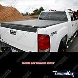 TonnoMax F-150 SUPERCREW CAB 5.5' Short Bed...